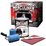 Herculiner HCL1B8