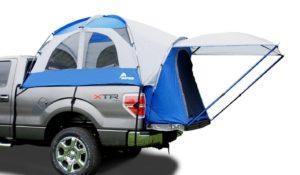 Sportz Truck Tent Blue