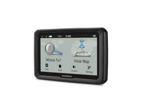 5 Trucking GPS Units to Consider if ... - Truckers Training