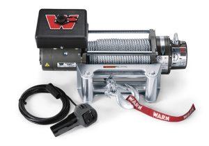 WARN 26502 M8000 8000-lb