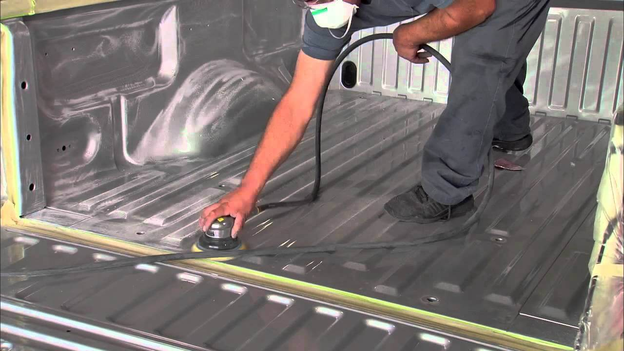 protective spray on bedliner Wondering how much a spray in bedliner cost national survey compares bedliner costs, including rhino liners, line-x, pendaliner and bedrug.