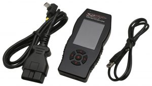 Best Tuner for 7 3 - Top Powerstroke Programmer Reviews of