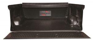 Duraliner (0050541X) Truck Bed