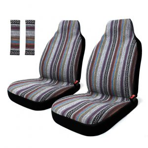 Copap Seat Covers