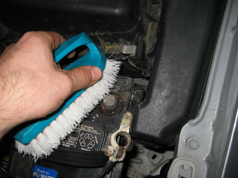 How To Start A Car With A Bad Starter Try This Emergency Guide
