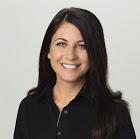 Erica Larrison
