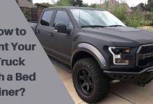 How to Remove Power Steering Pulley without Puller