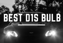 Best D1S Bulb
