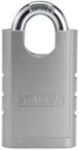 Stanley Hardware S828-152