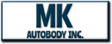 mk-autobody-inc