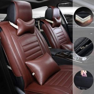 Car Seat Cover for Subaru Outback