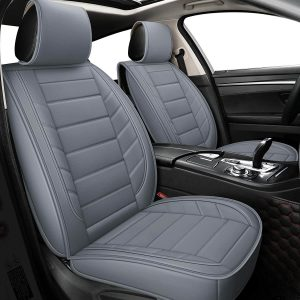 Car Seat Covers For Subaru Outback