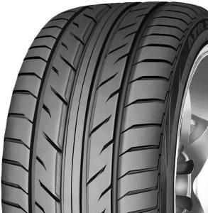 Achilles MAB244518 ATR Sport Tire