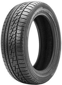 Falken Ziex ZE950 All-Season Tire